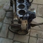 1986 Toyota Conquest 4A Sub Assembly - Used