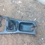 1996 Ford Telstar Centre Console - Used