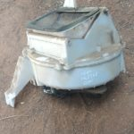 1996 Ford Telstar Blower Fan - Used