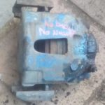 Unknown Brake Caliper - USED(GPO)