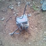Volkswagen Golf 4 ABS Pump - USED(GPO)