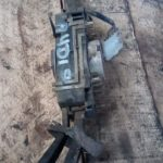 1989 Audi 500 combination switch - used