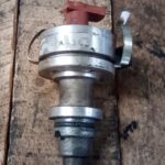 Vw Golf 1 distributor - used