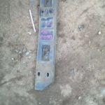 geely ck centre console - USED(GPO)