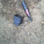 geely ck combination stalk - USED(GPO)