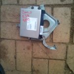 bmw e39 ecu - USED(GPO)