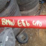 bmw-e46-left-rear-door-handle