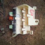 bmw e46 module - USED(GPO)