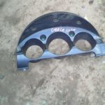 geely ck cluster surround - USED(GPO)