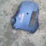 geely ck steering cover - USED(GPO)
