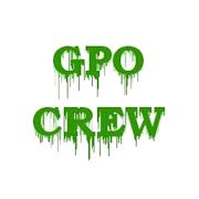 GPO Crew App
