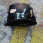 Mercedes A160 Air Vent - USED(GPO)