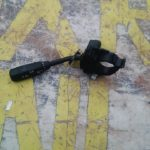 Mercedes A160 Combination Switch - USED(GPO)