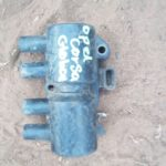 Opel Corsa Coil Pack - USED(GPO)