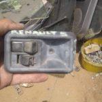 Renault 5 Inner Door Handle - used