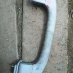 BMW e39 roof handle - used
