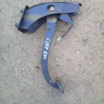 Geely CK clutch pedal - used