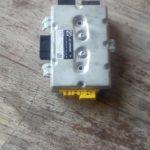 bmw e90 module - USED(GPO)