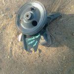 chrysler neon steering Pump - USED(GPO)