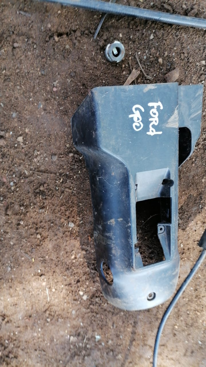 ford interior cover - USED(GPO)