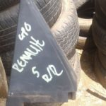 renault 5 interior cover - USED(GPO)