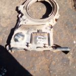 renault duster timing cover - USED(GPO)