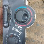 renault scenic climate control - USED(GPO)