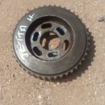 VW JETTA 4 1.9 PULLEY - USED