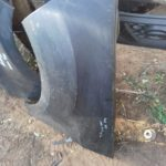FORD ECOSPORT LEFT FENDER - USED(GPO)