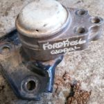 FORD FIESTA ENGINE MOUNTING - USED(GPO)