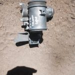 Ford ikon ignition - USED(GPO)