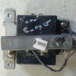 Ford ranger injector control module - USED(GPO)