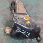 MAZDA 323 ENGINE MOUNTING - USED(GPO)