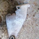 OPEL CORSA ENGINE MOUNTING - USED(GPO)