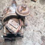 UNKNOWN DISTRIBUTOR - USED(GPO)1