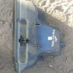VW POLO CLASSIC INTERIOR COVER - USED(GPO)
