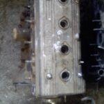 Geely CK Engine