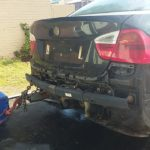 BMW E90 Stripping For Parts